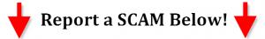report-a-scam
