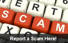 report-a-scam-here