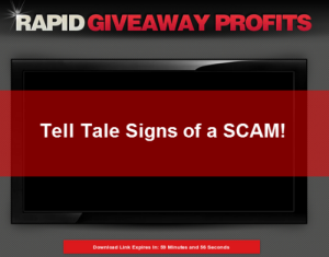 tell-tale-signs-of-a-scam