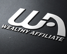 Wealthy Affiliate是什么