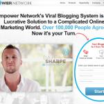 Empower Network Scam