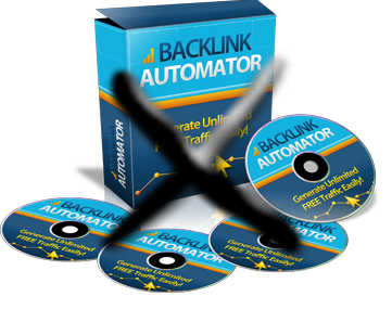Backlink Automation Scam