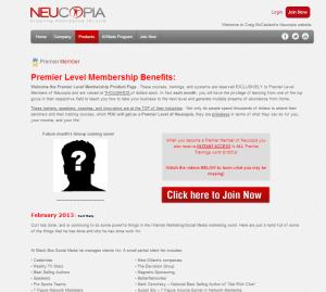 neucopia-premier-membership