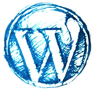 how to build a wordpress website offline