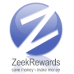 zeek-rewards