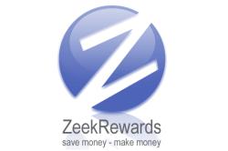 zeek-rewards
