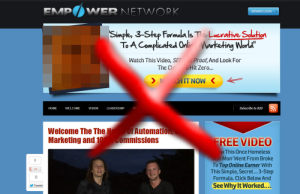 Empower Network Blogs