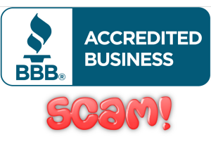 Is BBB a Scam?