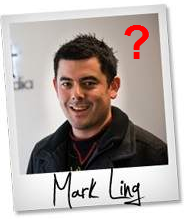Is Mark Ling Available Within Affilorama