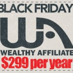 Black Friday Offer - Expires December 2nd, 2013