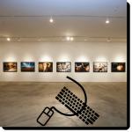 Make Money Selling Art Online