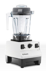 Vitamix 6300 Blender