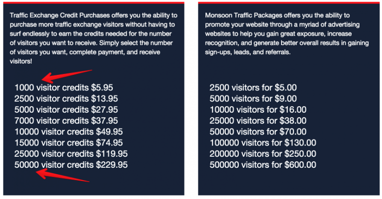 traffic-monsoon-ad-plans-and-packages