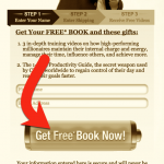 Free Book Plus Shipping Scheme