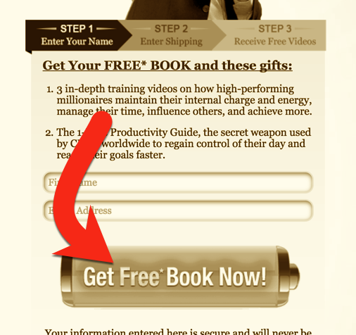 Free Book Plus Shipping Scheme